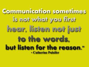 good_communication6-